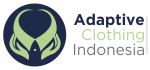 Adaptive Clothing Indonesia
